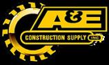 A&E Construction Supply, Inc.